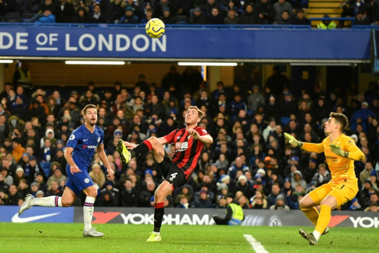 chelsea-bournemouth