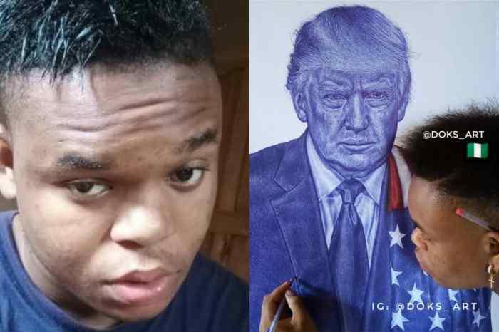 doks-trump