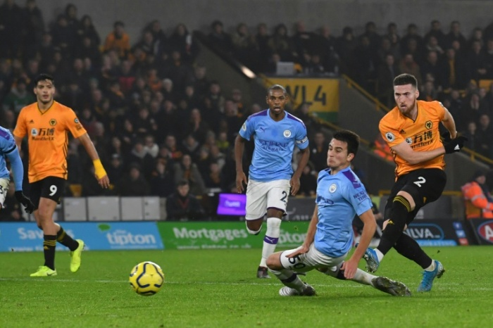 MAN-CITY-WOLVES