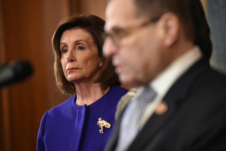 pelosi-impeachment