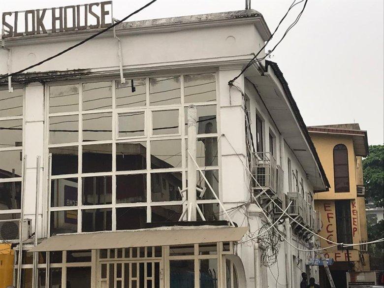slok-house.jpg