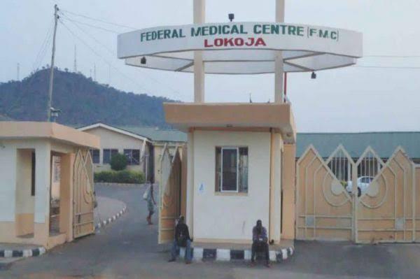 Federal-Medical-Centre-FMC-Lokoja