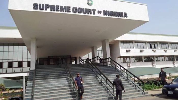 Supreme-Court-of-Nigeria