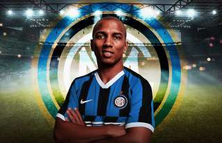 young-inter