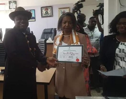 Diri-Bayelsa-INEC