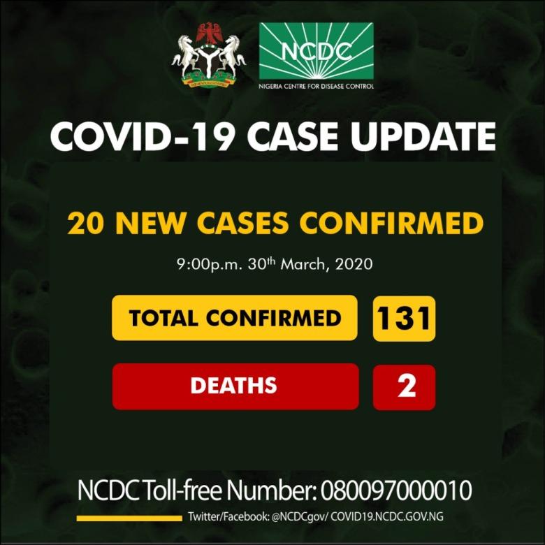 covid-131