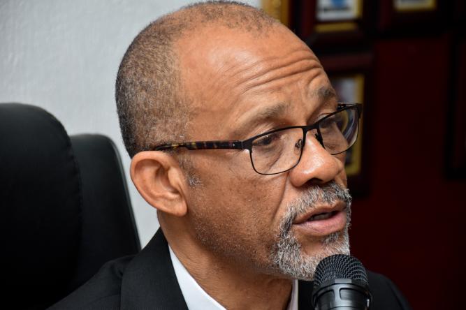 Lagos-Health-Commissioner-Akin-Abayomi7