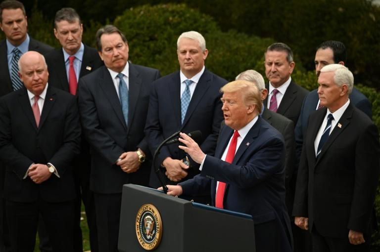 trump-emergency
