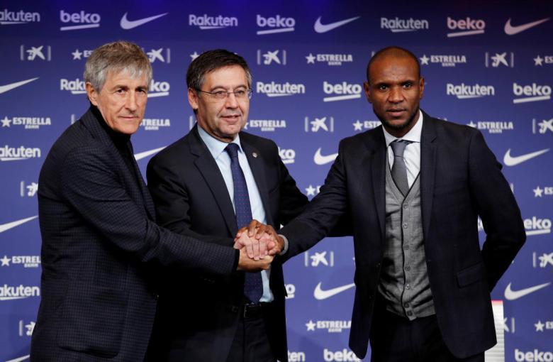 barcelona-directors