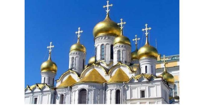 Ukrainian-Orthodox-Church