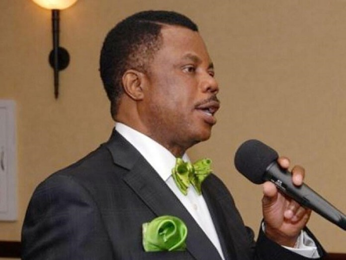 Willie-Obiano-