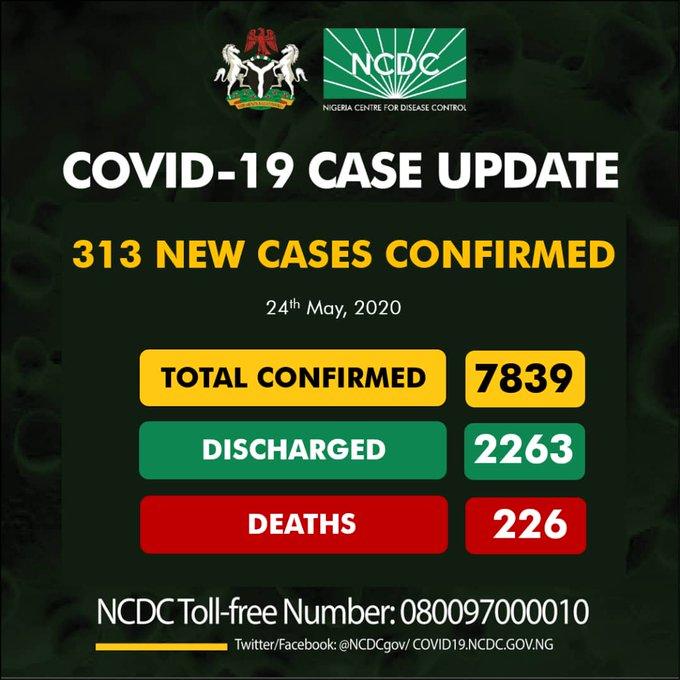 covid-new