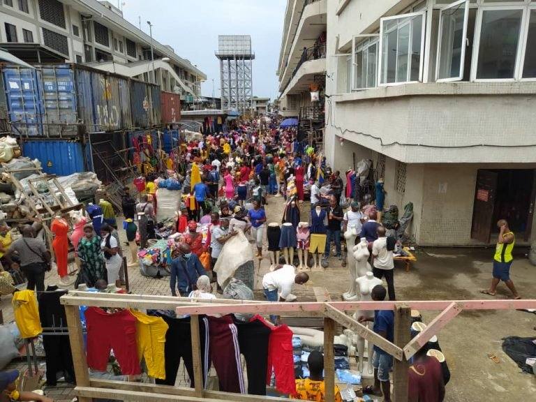 TEjuosho-market-Yaba-768x576