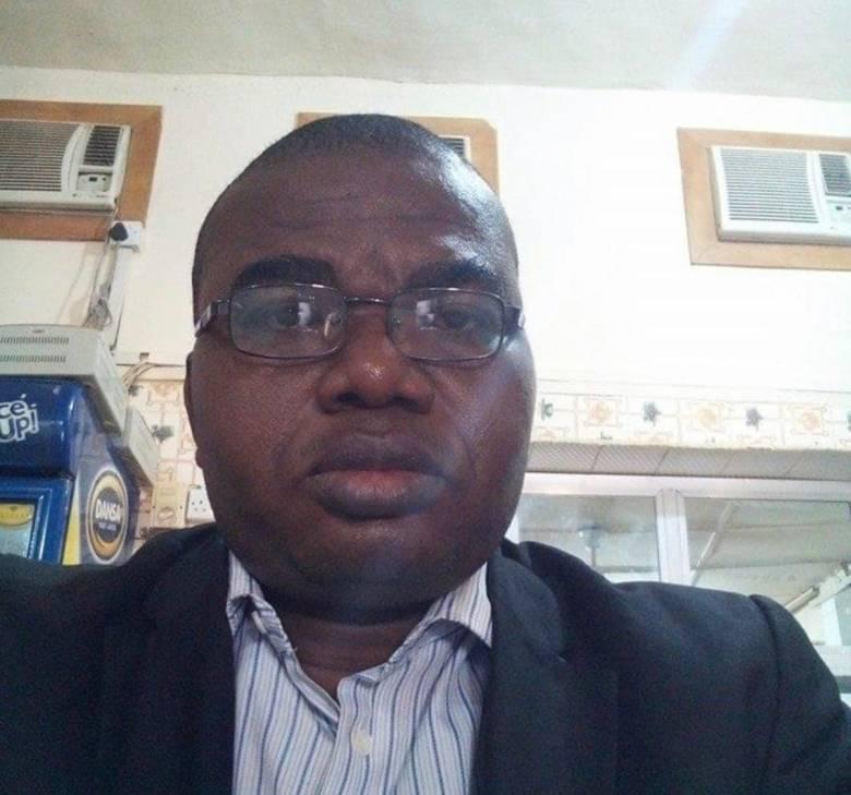 Dr-Enoch-Okpara