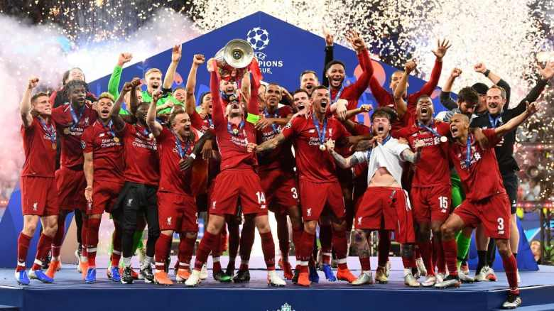 liverpool-champions-league-2019