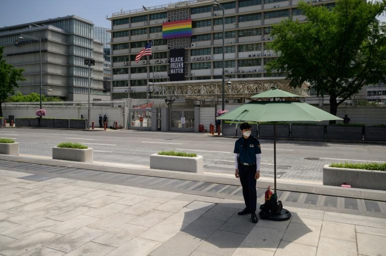 us-embassy-seoul