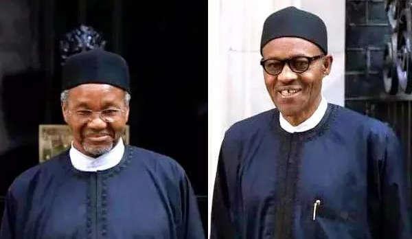 Daura-with-Buhari