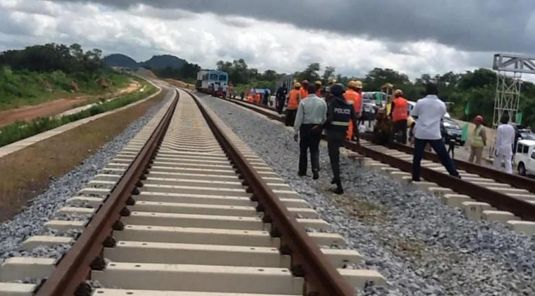 fec-approves-196bn-rail-contract