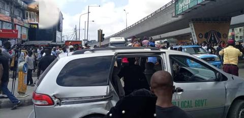 Lagos-protest.fw_